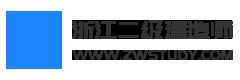 2020浙江二建《机电工程》单选测试习题(8)1-10_浙江二级建造师